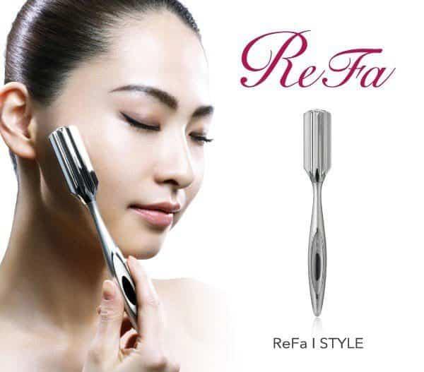 リファ I Style画像